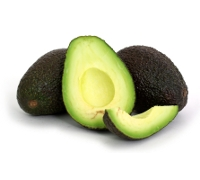 84 hass avocado $ 36 96 the hass avocado is the guacamole king known ...